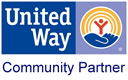 Los Alamos Heart Council :: United Way Community Partner